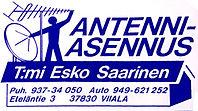 antenniasennus.jpg