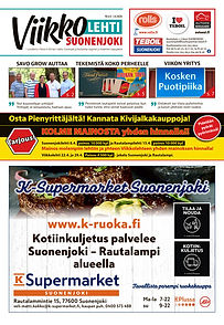 kansi_viikkolehti_06.jpg