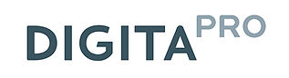 DigitaPRO_logo.jpg