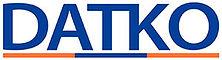 logo-300pix.jpg