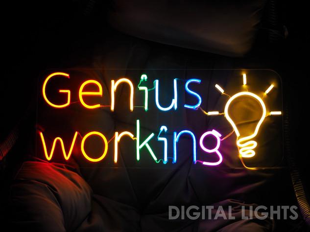 genius3.jpg