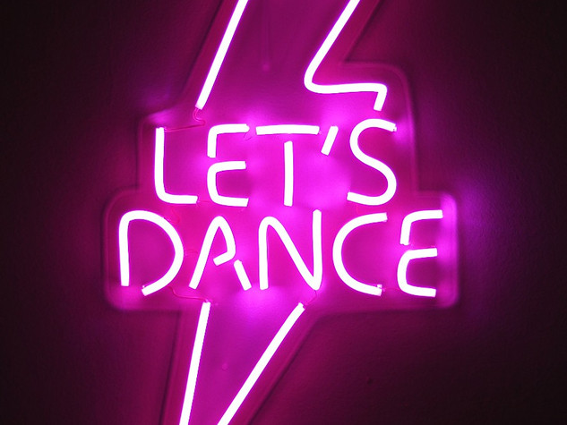Lets dance con rayo4.jpg