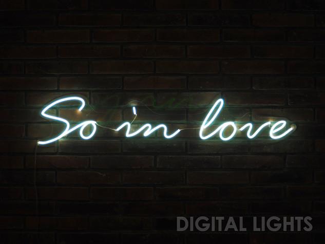 So in love2.jpg
