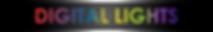 logo dl 2019-10.png