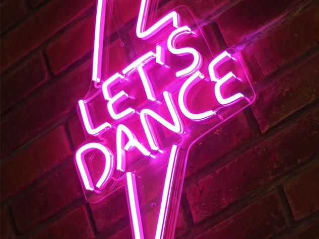 Lets dance con rayo1.jpg