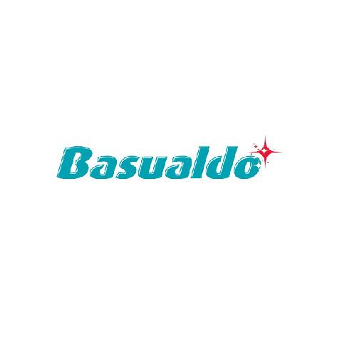 Logo Basualdo