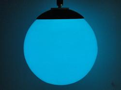 Esferas de LED