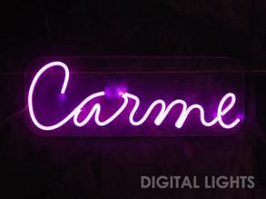 Carme2.jpg