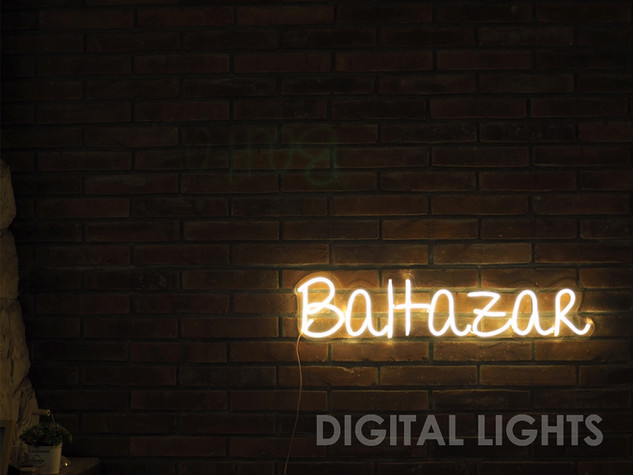 neonLED baltazar4.jpg