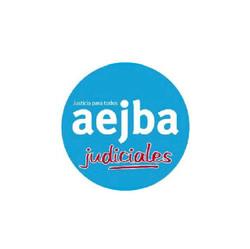 Logo AEJBA