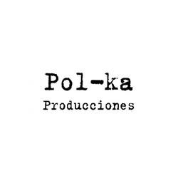 Logo Pol-ka