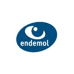 Logo Endemol