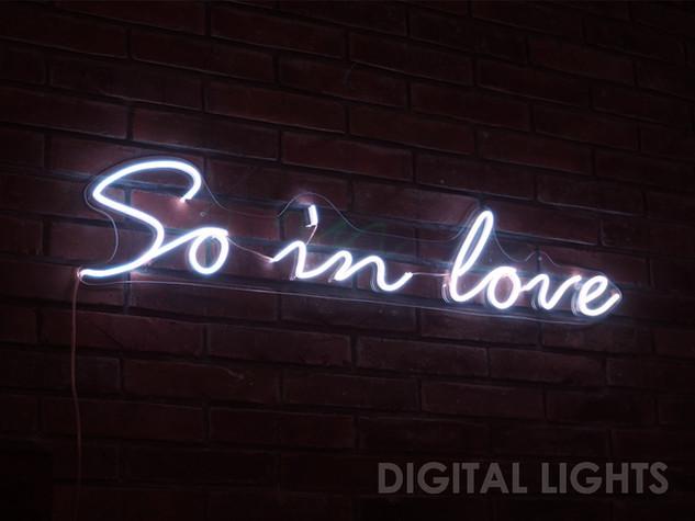 So in love1.jpg