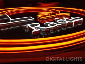 LQ Radio 2.jpg