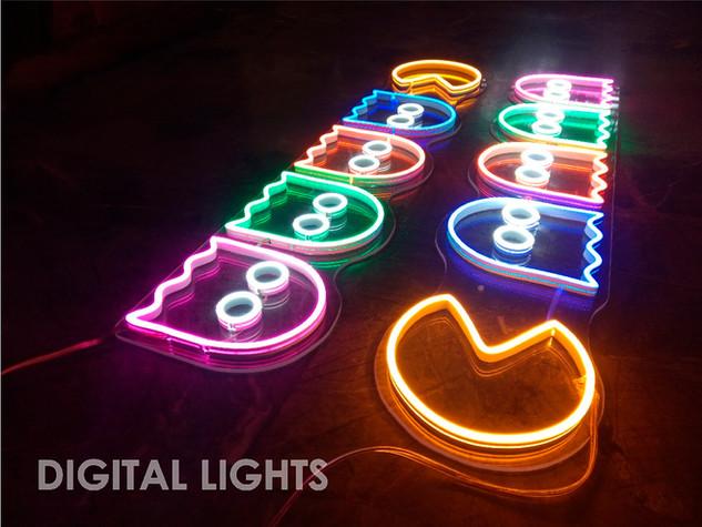 neonLED pacman3-04.jpg