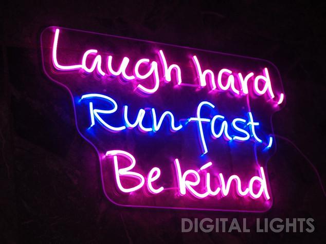 laugh hard1.jpg