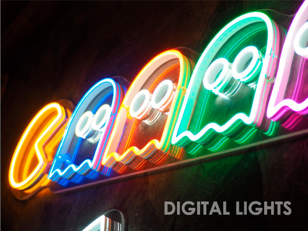 neonLED pacman4-09.jpg
