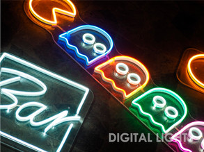 neonLED pacman4-04.jpg