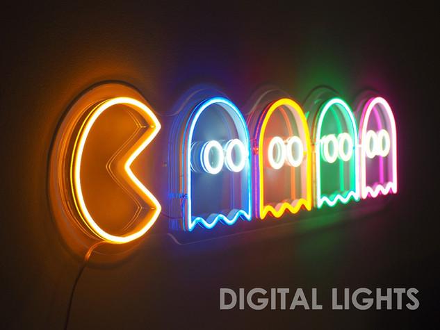 neonLED pacman2.jpg
