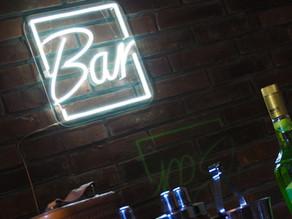 bar4.jpg