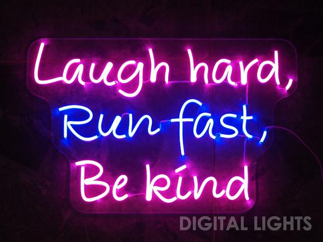 laugh hard2.jpg