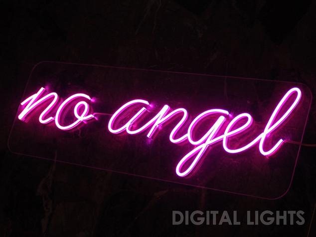 no angel.jpg
