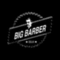 logo big barber best barber.png