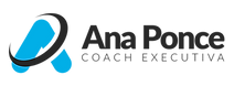 AnaPonce-Logo.png