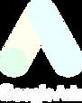 820px-Google_Ads_logo_edited.png