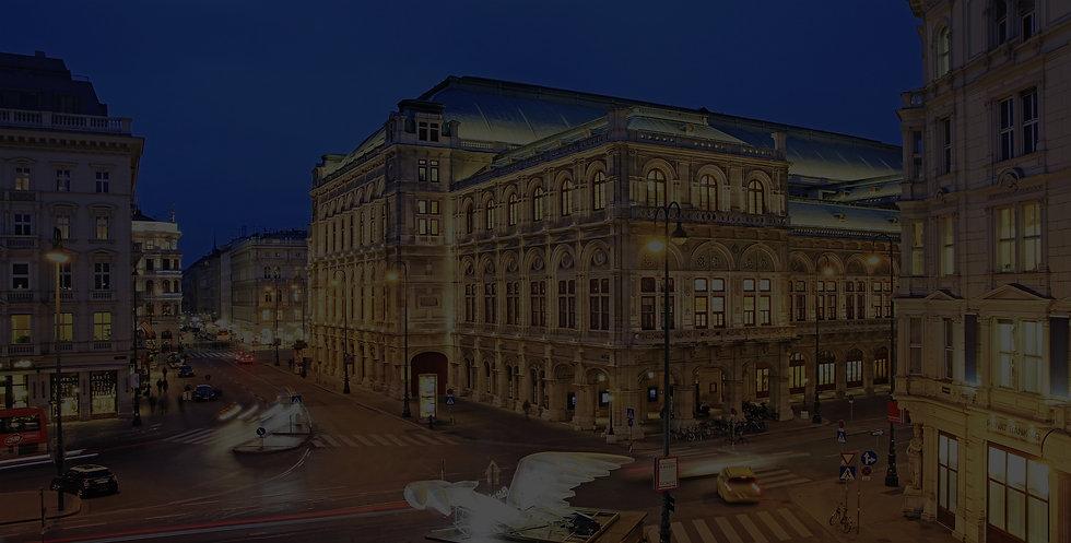 Vienne-staatsoper_edited.jpg