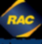 RAC-site-logo.png