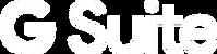 Gsuite_logo_edited.png