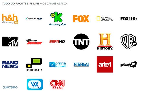 Start-HD.png