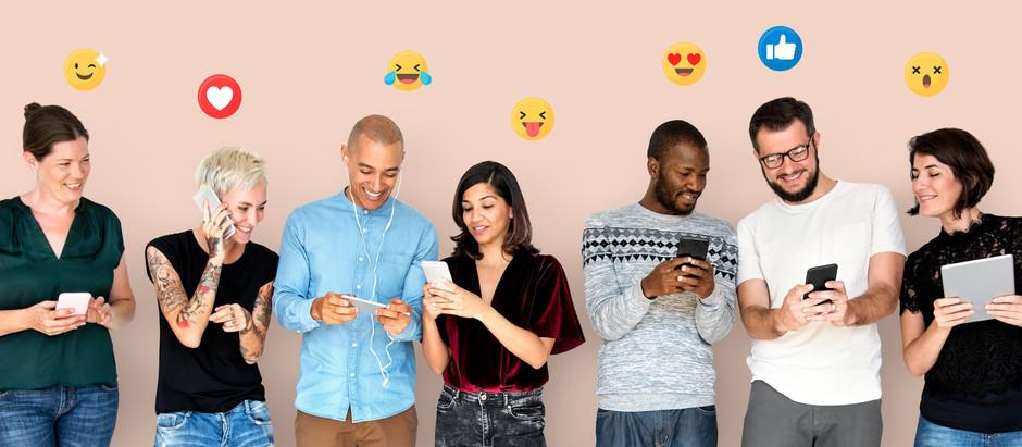 O poder do conteúdo de converter prospects em clientes