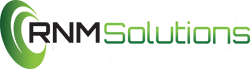 RNMSOLUTIONS_web logo.png