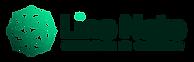 Logotipo-Lino.png