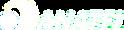 anatel-logo_edited.png