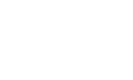 LaDemarie-Logo-Branco.png