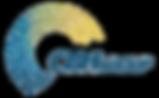 cbh-logo-web.png