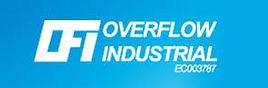 overflow industrial logo.jpg