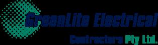 Greenlite Electrical Contractors logo01.