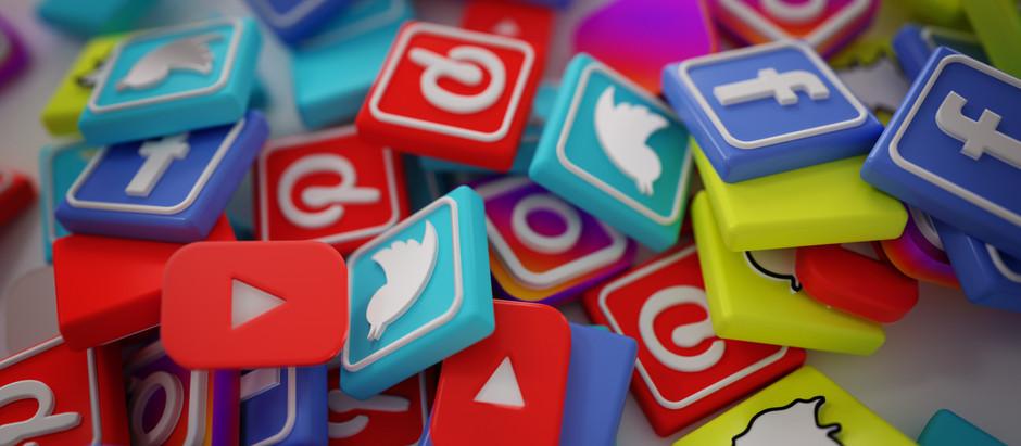 Os mitos do marketing digital