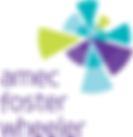 Amec FostercWheeler logo.png