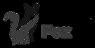 Grupo-Fox-Logotipo.png