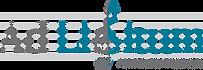 Logo AdLibitum.png