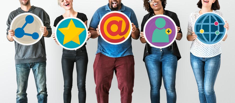 O Content Marketing vai dominar o mundo?