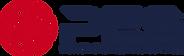 PES Logo (1).png