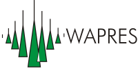 WAPRES logo-wide.png