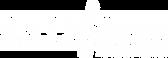 Logo-AdLibitum_Branco.png