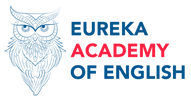 Logotipo_Padrão.png